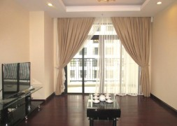 5rental-apartment-with-03-bedrooms-in-r3-royal-city 6