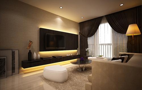Discovery-Complex-Livingroom