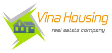 logo vinahousing